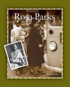 Rosa Parks (Activist)