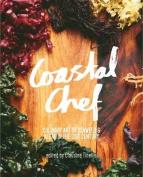 Coastal Chef