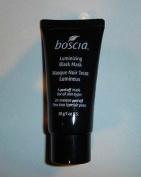 Boscia Luminizing Black Mask 30ml
