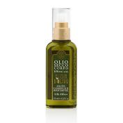 Erbario Toscano Olive Complex Dry Body Oil 125ml/4.22oz spray