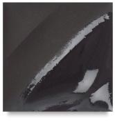 Amaco Velvet Underglaze - Velour Black V-370 - Pint