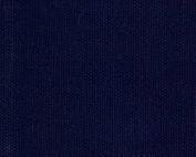 1.5m Yard Bolt Navy Blue 300ml Canvas