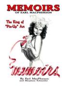 Memoirs: Earl MacPherson
