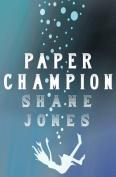 Paper Champion