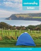 Cool Camping Britain
