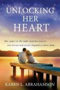 Unlocking Her Heart