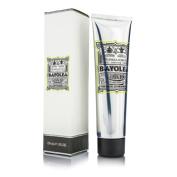 Bayolea Cleansing Mask, 150ml/5oz