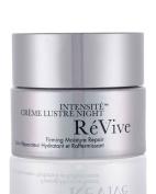 Intensite Creme Lustre Night Firming Moisture Repair, 50ml/1.7oz