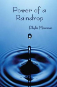 Power of a Raindrop