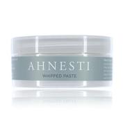 Ahnesti - Organic Authoriti Whipped Hair Styling Paste