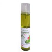 Bio-Miracle Organic Aloe Mist Spray, 3.9 Fluid Ounce