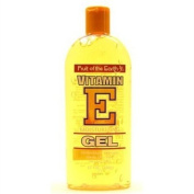 Fruit Of The Earth Vitamin-E Gel 350ml