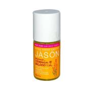 Jason Vitamin E Pure Beauty Oil - 32000 IU - 30ml Jason Vitamin E Pure Beauty Oil - 32000 IU - 1 by Jason