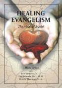 Healing Evangelism