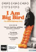 I Am Big Bird [Region 4]