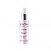 Uriage Isofill Intense Replumping Serum 30ml Great Skin.