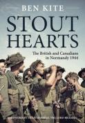Stout Hearts