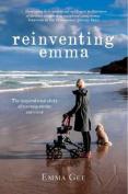 Reinventing Emma