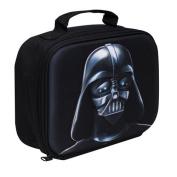 Sambro Star Wars Rebels EVA Lunch Bag