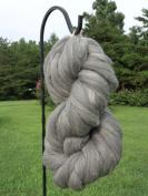 DIY - 5.9kg BULK Roving Fibre for making Chunky Large Knit Blanket