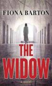 The Widow [Large Print]