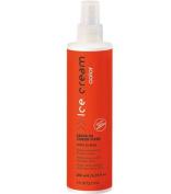 Inebrya Ice Cream Colour Leave-In Colour Fixer 200 ml 6.76 oz