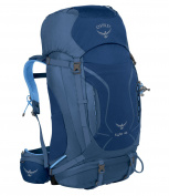 Osprey Women's Kyte 46 Hiking Backpack