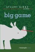 Big Game (Funjungle)