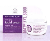 Matrixyl 3000 Facial Cream 45 ml