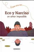 Eco y Narciso [Spanish]