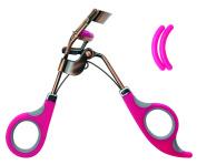 UBU Lasharazzi Eyelash Curler