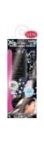 Beth industrial Vess Minus ion treatment brush negative ion treatment brush slim brush MI-550
