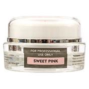 Neo Builder Gel: Sweet Pink