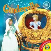 Classic Tales: Cinderella