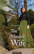 The Mason's Wife