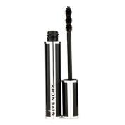 Givenchy Noir Couture Mascara - # 1 Black Satin - 8g10ml