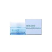 [CELRANICO] Water Skin Solution Premium Eye Cream 30ml