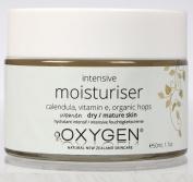 Oxygen Women Intensive Moisturiser