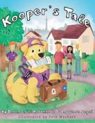 Kooper's Tale