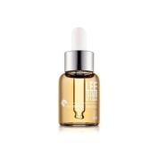 LJH Dr's care Vita Propolis Ampoule [Korean Import]