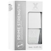 Formula X PRIME STRENGTH - Nail Strengthening Base Coat