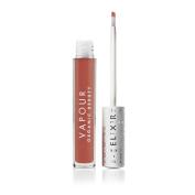 Vapour Organic Beauty Elixir Lip Plumping Gloss - Suite