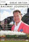 Great British Railway Journeys [Region 2]
