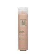 Hydrate Shampoo 10