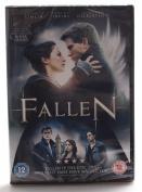 Fallen [Region 2]