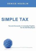Simple Tax