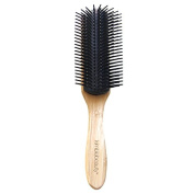 Thermal Styling Brush by Kimble Beauty