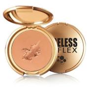 Zermat Angeles Reflex Porcelain Cream Foundation Makeup 10ml, Maquillaje En Crema