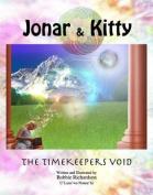 Jonar & Kitty