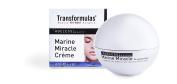 Transformulas Marine Miracle Crème 50ml